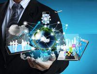 ۱۰ نوآوری که آیندهی اقتصاد جهانی را کاملا تغییر میدهند