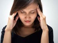میگرن موجب بروز مشکلاتی در طول بارداری میشود