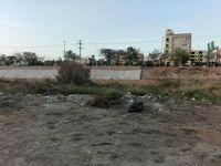 کشف جسد در رودخانه خشک شیراز