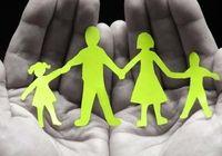 منظور از سرمایه مخفف در بیمههای عمر چیست؟
