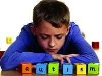 درمان اوتیسم با استفاده از سلولهای بنیادی