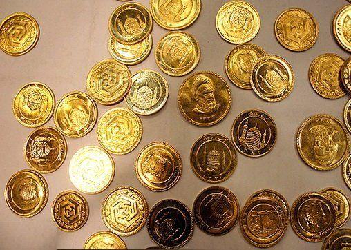 نوسان قیمت ها در بازار سکه