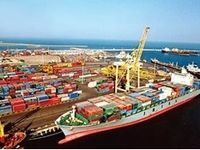صادارت نفت ایران به هند ۴۲ درصد کاهش یافت