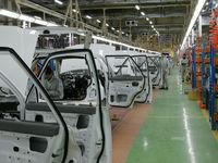 وزیر صنعت: تولید خودرو رو به افزایش است/ خودروسازها جلوی ۱۵میلیارد دلار واردات را گرفتهاند