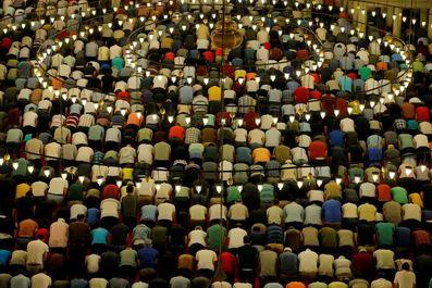 برگزیده تصاویر خبری ۲۴ ساعت گذشته/ 22 خرداد