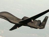 سناریوی آمریکا بعد از فرستادن پهپاد جاسوسی، جنگ نظامی با ایران بود؟