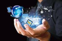 انواع سرویسهای پرسرعت اینترنت کدامند؟