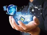 قیمتهای فعلی اینترنت تا کجا دوام میآورد؟