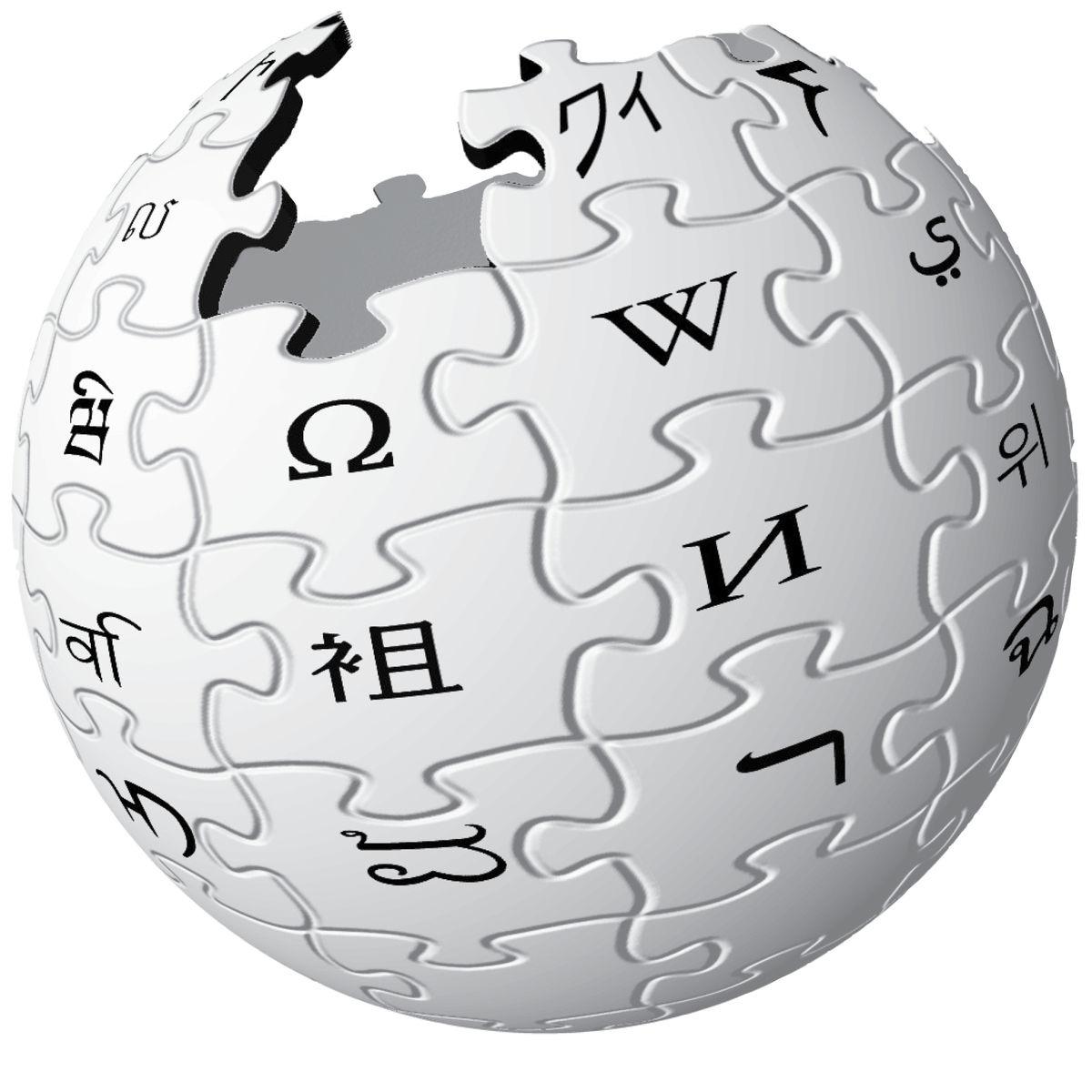 رکورد۸۰۰هزار مقاله فارسی در ویکی پدیا
