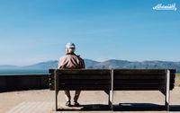 اجرای بازنشستگی پیش از موعد کسری بودجه را تشدید میکند