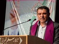 دادستان اردبیل اظهارات پوریحسینی را تکذیب کرد