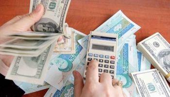 نرخ دلار تا آخر سال چه تغییری میکند؟