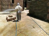 ماجرای فوت یک بیمار در اثر تب کریمه کنگو چیست؟