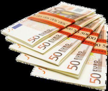 ادامه التهاب بورسهای آسیایی و یورو