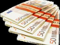 یورو گران شد