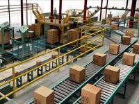 مشکل تولید در ایران چیست؟
