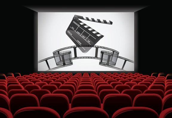 آخرین آمار فروش گیشه سینمای ایران