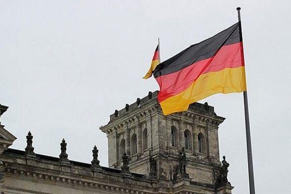 آلمان: با سیاست فشار حداکثری علیه ایران همراه نمیشویم