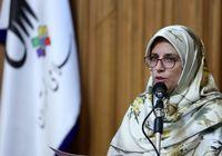 اقدام عجیب شهردار تهران/ اطلاعات ایمنی ساختمانها به دستور شهردار تهران از دسترس عموم خارج شد