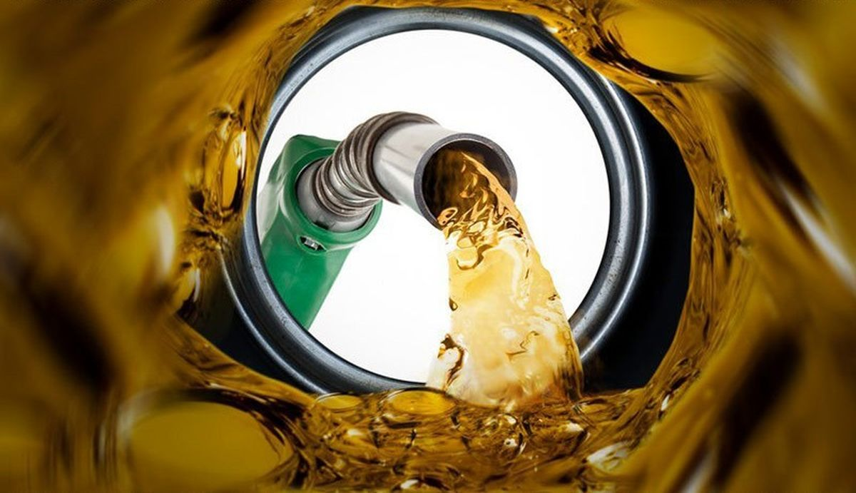 بهبود تقاضای سوخت در هند پس از کاهش موج دوم کرونا