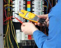 برق کار حرفهای شوید