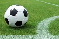 قرعه کشی لیگ برتر فوتبال چه زمانی برگزار می شود؟