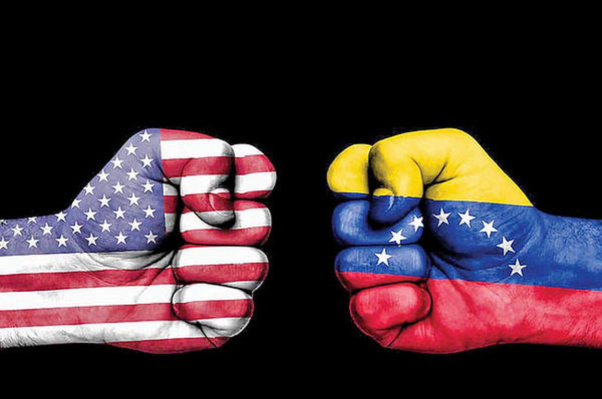 آینده بحران سوخت در ونزوئلا