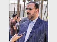 جلسه سازنده نمایندگان دولت با شورای نگهبان درباره CFT