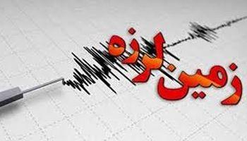 اعلام آمادهباش به خوزستان در پی وقوع زلزله در قلعه خواجه