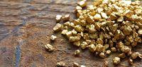 طلا چطور بازیافت میشود؟