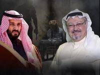 تاثیر قتل خاشقجی بر آینده تاج و تخت عربستان