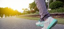۱۴ فایده شگفتانگیز پیادهروی روزانه