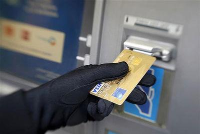 فرضیه سرقت های سریالی دستگاه های خودپرداز پیش روی پلیس