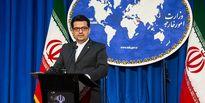 سازمان «اتحاد علیه ایران هستهای» را به زودی در فهرست گروههای تروریستی قرار میدهیم