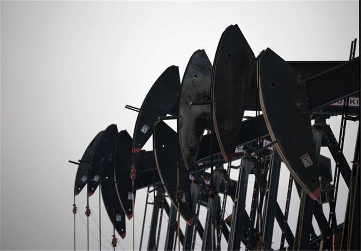 آیا پیروزی بایدن باعث بیثباتی در بازار نفت میشود؟