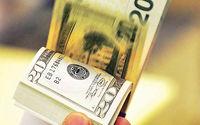 ثروتمندان روسیه ۲۷میلیارد دلار از دست دادند