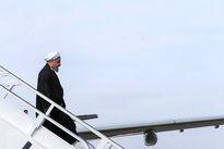 کرمانشاه روز اول عید میزبان رییسجمهور است