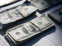 افزایش متقاضی برای خرید ارز صادراتی در نیما