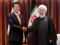 ژاپن تایمز: روابط ژاپن با ایران فوق العاده دوستانه است