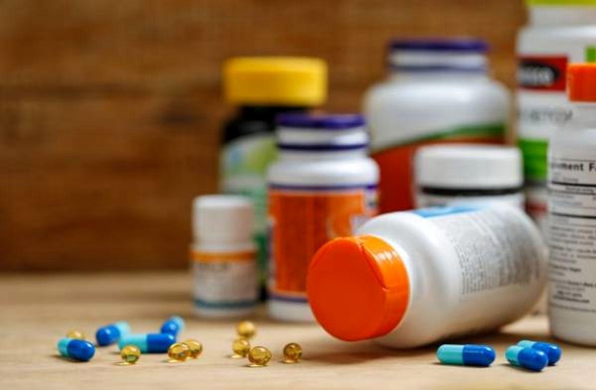 نکتهای مهم در مورد داروهای تاریخ گذشته
