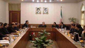 ۵ هزار طرح در دولت یازدهم در اصفهان به بهرهبرداری رسیده است