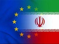 جدیدترین آمار تجارت ایران و اتحادیه اروپا
