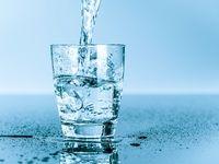 واکنش شرکت آب و فاضلاب تهران به خبر آلودگی آب به کرونا