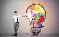 خلاقترین شرکتهای جهان کدامند؟ +فیلم