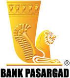 بانک پاسارگاد (هولدينگ)