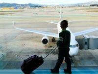 کودکان چه تصوری از مهاجرت دارند؟