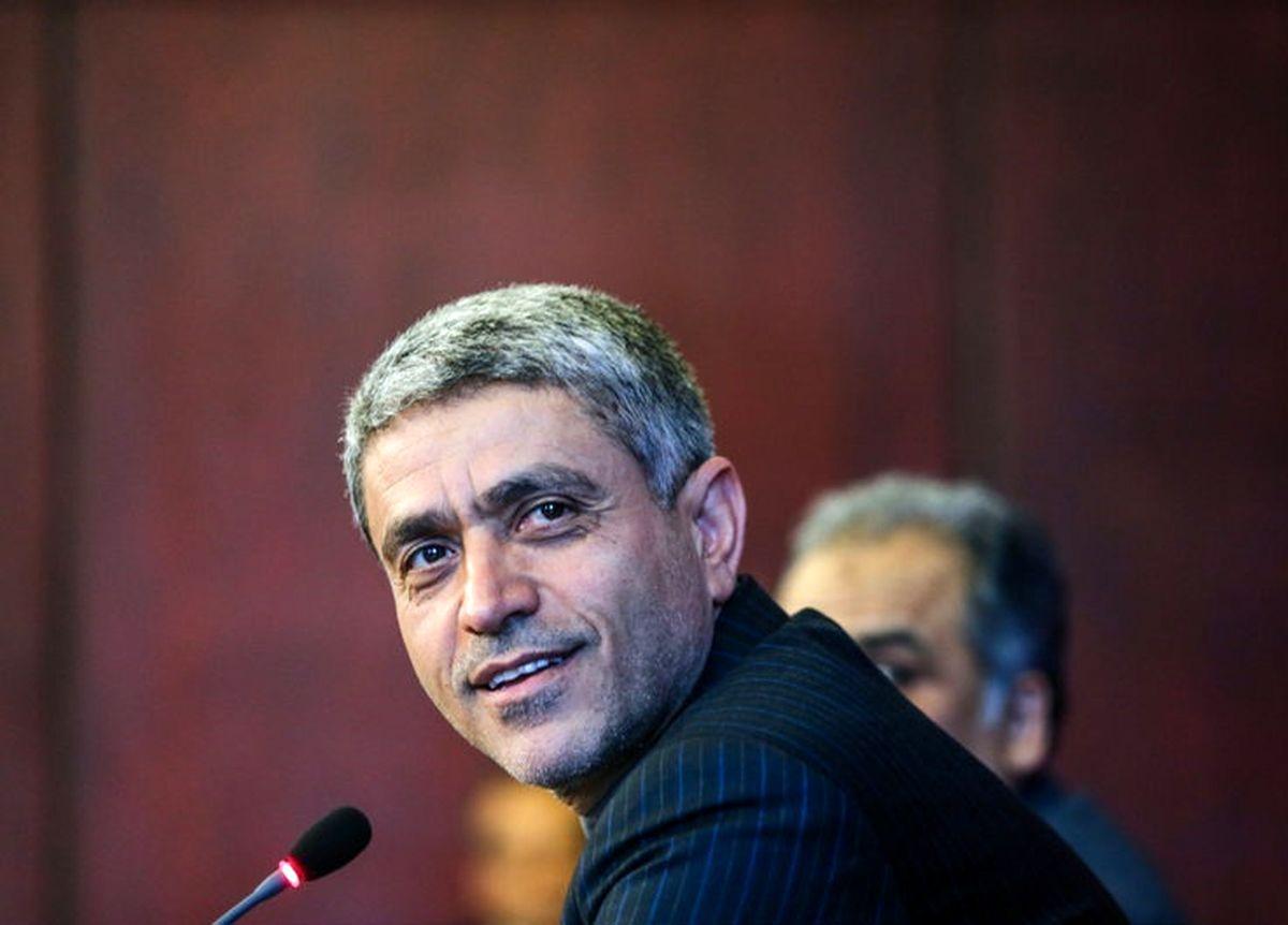 طیب نیا: آمریکا بیشتر از ایران به قرارداد بوئینگ نیاز دارد