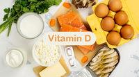 نبرد با کرونا با زره ویتامینها