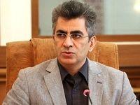 دورکاری در شهرداری تهران با بازگشت به شرایط عادی تمام نمیشود