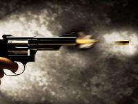 شهادت 2مأمور در درگیری پلیس کرمان با اشرار